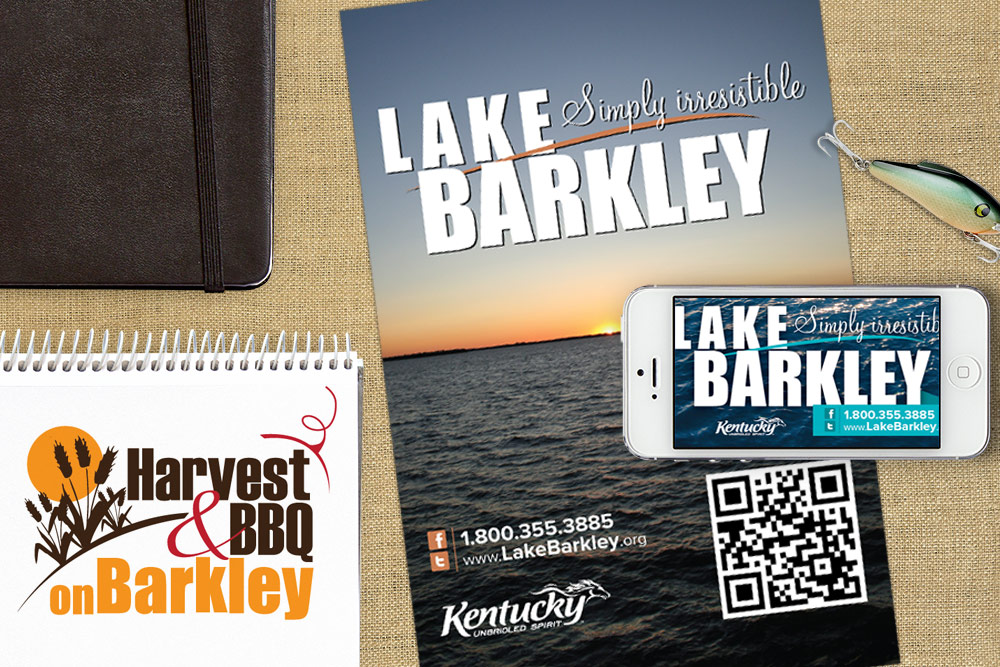 Lake Barkley Tourism